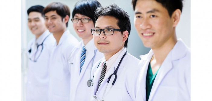 Doctors' pay | Salary sg - Your Salary in Singapore