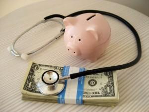 Medishield Life Health Insurance
