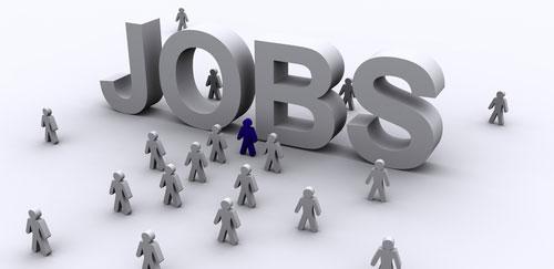 Jobs Bank