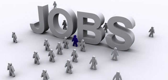 Top 100 jobs in Singapore (2007) | Salary sg - Your Salary