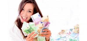 Singapore Budget Money