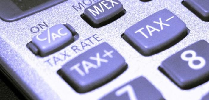 income tax calculator ya2015