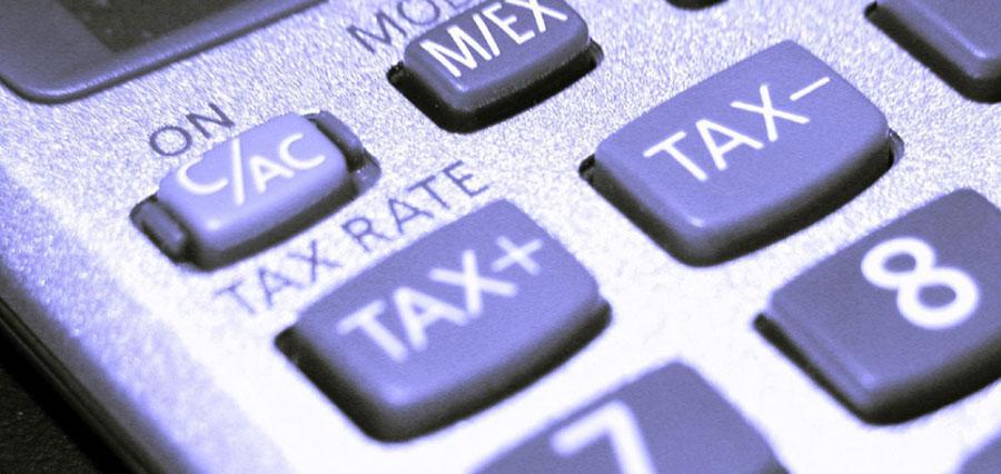 payroll tax calculator 2018