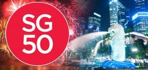 Civil Service SG50 Bonus