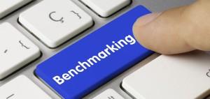 Benchmark Income