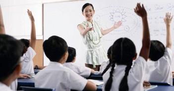 Teachers to receive increment and bonus