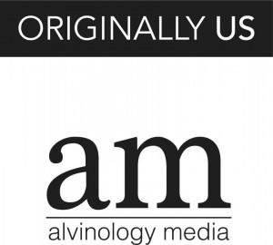 Alvinology Media
