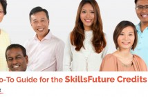 SkillsFuture-featured