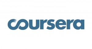 coursera skillsfuture credit