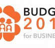 Budget 2016 Businesses