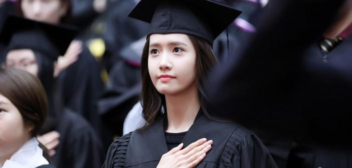 Singapore Graduates