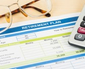 You can still save for retirement even if money no enough