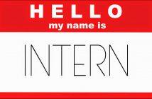 10-commandments-for-internships