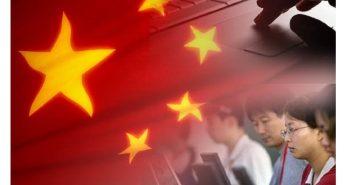 China Trading