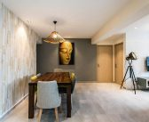 How to save on a resale flat renovation project