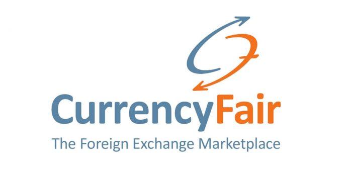 Currency Fair Explained