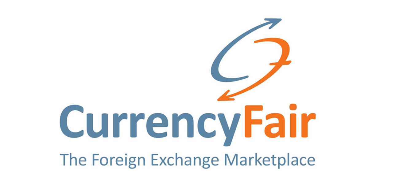 sg your in singapore investment middot currency fair explained