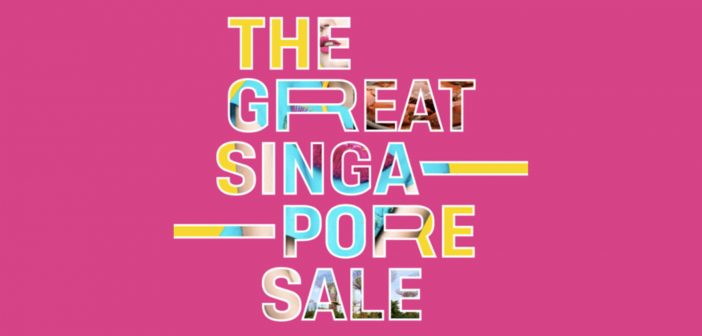 GSS sale