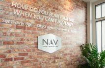 DBS NAV