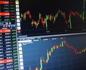 How to trade the market with a small account