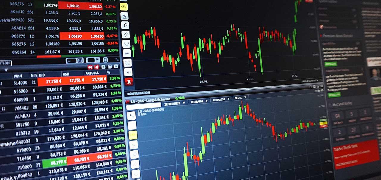 http://www.salary.sg/wp-content/uploads/2017/10/trading2017.jpg