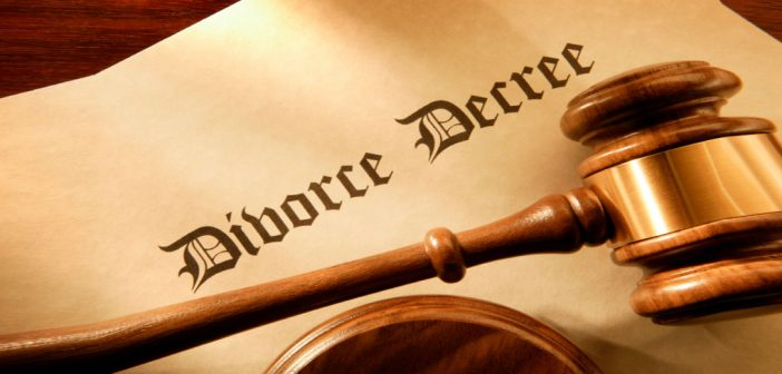 Divorce Process in Singapore Explained By Gloria James-Civetta & Co