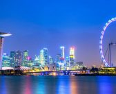 Top Tips To Consider When Travelling To Singapore