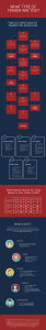 Trade Type Infographic