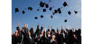Graduate Employment 2019
