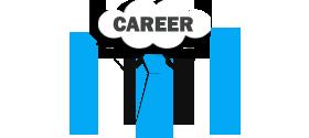 dream-career-builder-logo