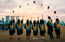 top secondary schools