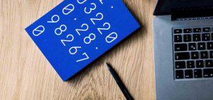 income tax calculator 2020