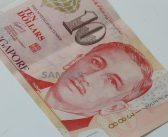 Does the Singapore Dollar Have the Potential to Be a Major Forex Force?