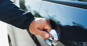 What You Should Know About Car Title Loans