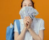 5 Financial Planning Tips for High School Students