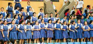 secondary-school-ranking-2021