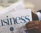 Maximize Your Earning Potential With These 4 Business Ideas You Can Jump On Today