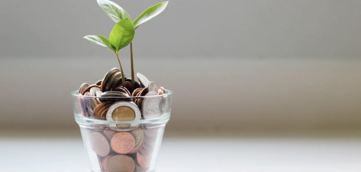 Take Control of Your Personal Finances with an Insurance Saving Plan