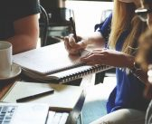 The Do's and Don'ts of Starting a Business According to the Experts