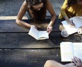 Business Management: 4 Financial Tips You Should Consider