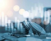 FinTech's impact on Trading