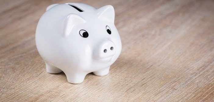 Smart Ways To Better Manage Your Money And Increase Your Savings